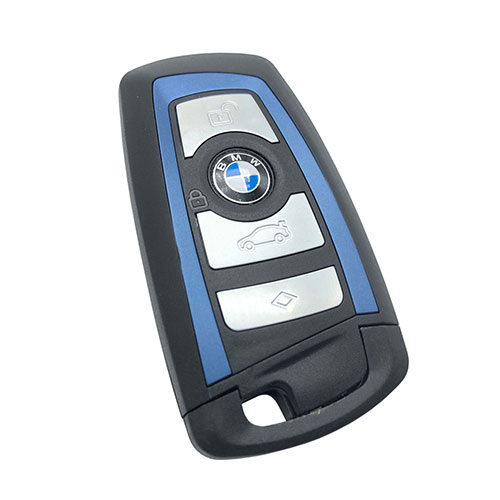CHIAVE BMW